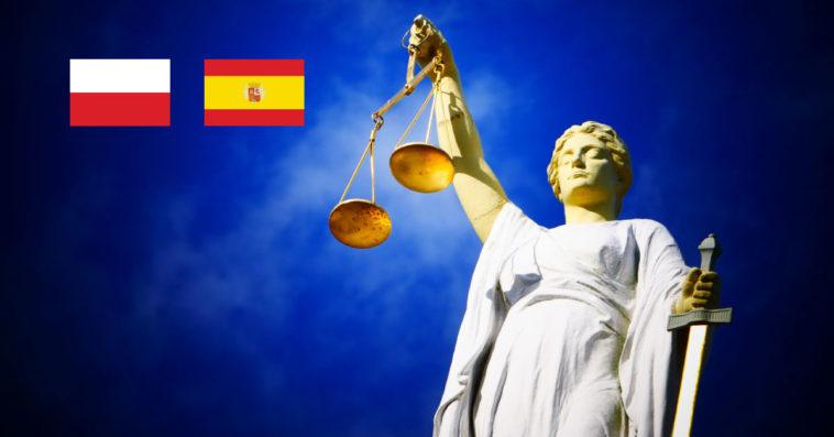 Polski Adwokat w Hiszpanii - Temida