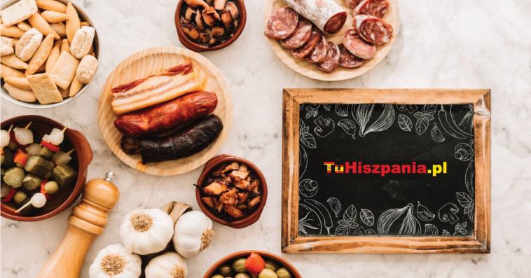 Kulinarne atrakcje Alicante