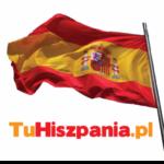 Zdjęcie profilowe TuHiszpania.pl