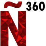 Zdjęcie profilowe Hiszpania360