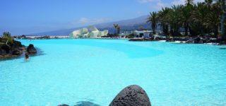 Wyspy Kanaryjskie Atrakcje Turystyczne