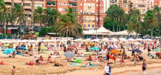 Licencja na wynajem turystyczny w Hiszpanii